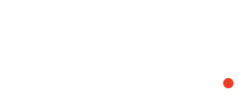 Moto Matušić